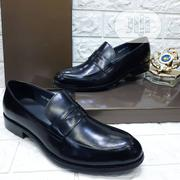 Franco Sarto Shoe | Shoes for sale in Lagos State, Lagos Island