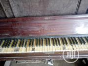Scrap Upright Piano for Sale | Musical Instruments & Gear for sale in Lagos State, Ikeja