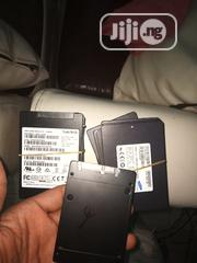 128GB SSD ,Sata Affordable | Computer Hardware for sale in Lagos State, Ikeja