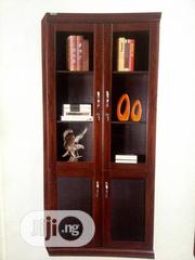 Quality Office Book Shelf   Furniture for sale in Lagos State, Gbagada