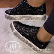 20% Discounted - Diamond Sneakers   Shoes for sale in Lagos State, Ikeja