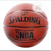 Spalding Basketball   Sports Equipment for sale in Imo State, Owerri