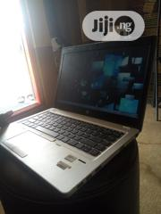 Laptop HP EliteBook Folio 4GB Intel Core I5 500GB | Laptops & Computers for sale in Ogun State, Odeda
