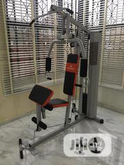 One User Home Station Gym | Sports Equipment for sale in Lagos State, Surulere