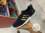Adidas Trainer | Sports Equipment for sale in Abuja (FCT) State, Garki 2