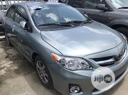 Toyota Corolla 2012   Cars for sale in Abia State, Aba North
