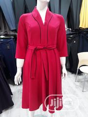 Turkish Dress | Clothing for sale in Rivers State, Port-Harcourt