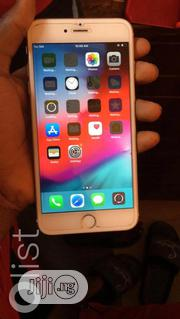 Apple iPhone 6s Plus 64 GB White   Mobile Phones for sale in Lagos State, Ikeja