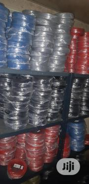 1.5mm Single Cables | Electrical Equipment for sale in Lagos State, Lagos Island
