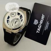 Tag Heuer Carrera Timpiece | Watches for sale in Lagos State, Lagos Island