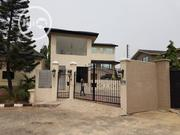 For SALE: Exquisitely Built Brand New 5bedroom Fully Detached Duplex | Houses & Apartments For Sale for sale in Lagos State, Ikoyi