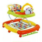 Baby Walker | Children's Gear & Safety for sale in Lagos State, Ikeja