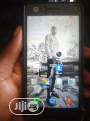 Infinix Hot S 16 GB Silver | Mobile Phones for sale in Ondo State, Akure