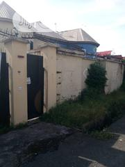 Duplex to Let in Omole Phase 1 | Houses & Apartments For Rent for sale in Lagos State, Ojodu