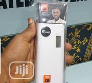 New Age 13000mah Power Bank | Accessories for Mobile Phones & Tablets for sale in Lagos State, Ikeja