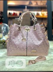Appear Classy To That Occasion   Bags for sale in Lagos State, Magodo