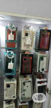 Phone Assessories | Accessories for Mobile Phones & Tablets for sale in Lagos State, Ikeja