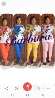 New Ladies Wear Up and Down With Good Quality Are Now Available | Clothing for sale in Lagos State, Lagos Island