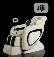 Executive Chair Massager | Sports Equipment for sale in Abuja (FCT) State, Wuye