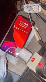 New Apple iPhone X 64 GB White | Mobile Phones for sale in Lagos State, Ikeja