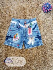 Bumpshorts For Girls | Children's Clothing for sale in Lagos State, Lekki Phase 2