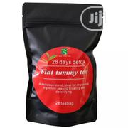 28 Days Detox Slimming Tea | Meals & Drinks for sale in Lagos State, Lagos Island