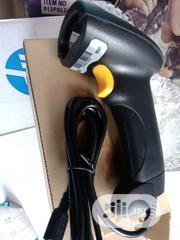 Barcode Scanner | Printers & Scanners for sale in Lagos State, Lagos Island