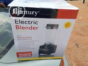 Century Heavy Duty Blender | Kitchen Appliances for sale in Abuja (FCT) State, Wuse