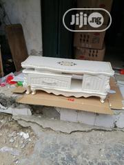 Portable Royal TV Stand   Furniture for sale in Lagos State, Ojo