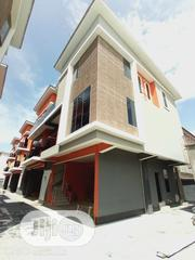 3bedroom Terrace Duplex For Sale | Houses & Apartments For Sale for sale in Lagos State, Lekki Phase 1