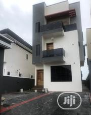 Ikota Villa Estate(Governors Consent) | Houses & Apartments For Sale for sale in Lagos State, Lekki Phase 1