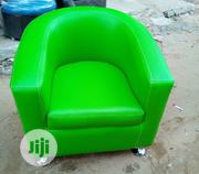 Sofa Bucket Chair (New)   Furniture for sale in Lagos State, Ajah