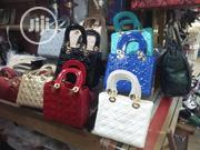 Portable Bags   Bags for sale in Lagos State, Lagos Island