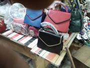 Hand Bag. Cross Bag   Bags for sale in Lagos State, Lagos Island