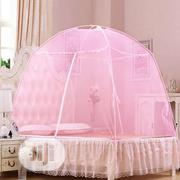 Mosquito Net   Home Accessories for sale in Lagos State, Alimosho