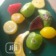 Fruit Soap | Bath & Body for sale in Ondo State, Akure