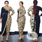 Turkey Brand | Clothing for sale in Lagos State, Lagos Island