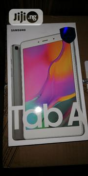 New Samsung Galaxy Tab a 8.0 32 GB | Tablets for sale in Lagos State, Lekki Phase 1