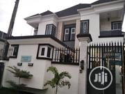 Luxury 4bedroom Duplex In Chevy View | Houses & Apartments For Rent for sale in Lagos State, Lekki Phase 1