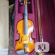 A New Yamaha Violin | Musical Instruments & Gear for sale in Lagos State, Ajah