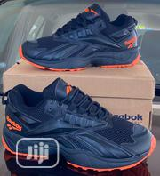 Reebok, Adidas, Nike Sneakers Collections | Shoes for sale in Lagos State, Lagos Island