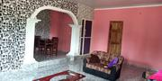Professional House Painting at Ikorodun   Building & Trades Services for sale in Lagos State, Ikorodu