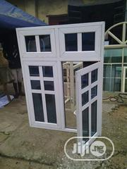 Aluminium Windows | Windows for sale in Lagos State, Lekki Phase 2