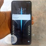 Infinix Hot S 32 GB Black | Mobile Phones for sale in Ogun State, Abeokuta South