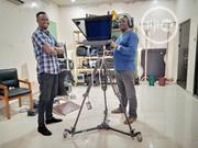 Television And Video Recording Studio | Photography & Video Services for sale in Lagos State, Ikeja