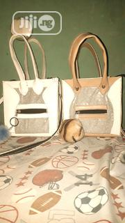 Hand Bags For Sale At An Affordable Price | Bags for sale in Ekiti State, Ado Ekiti