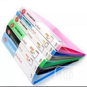 Folder File | Stationery for sale in Lagos State, Surulere