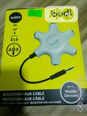 Budi Rockstar | Accessories for Mobile Phones & Tablets for sale in Lagos State, Ikeja