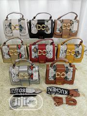 D G Classy Ladies   Bags for sale in Lagos State, Lagos Island