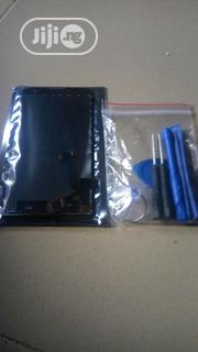 Capacitive Screen | Accessories for Mobile Phones & Tablets for sale in Ogun State, Ijebu Ode